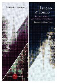 Cover Il suono di Torino