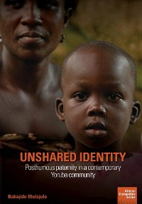 Cover Unshared Identity