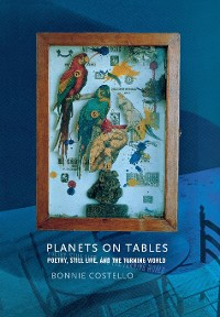 Cover Planets on Tables