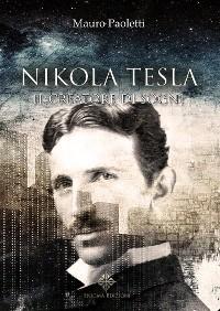 Cover Nikola Tesla