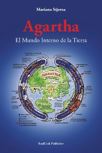 Cover Agartha