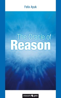 Cover The Oracle of Reason