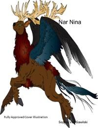Cover Nar Nina