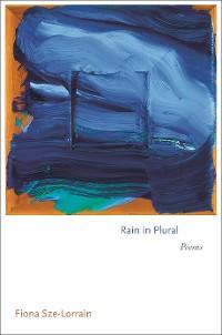 Cover Rain in Plural