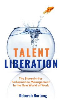 Cover Talent Liberation