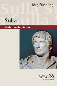 Cover Sulla