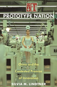 Cover Prototype Nation