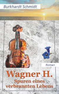 Cover Wagner H.