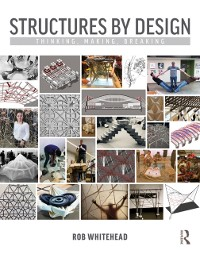 Cover Structures by Design