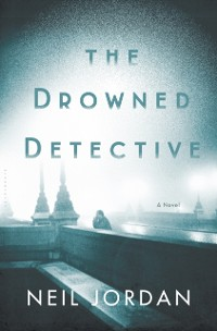 Cover Drowned Detective