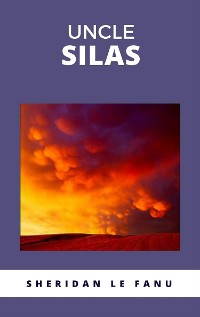 Cover Uncle Silas