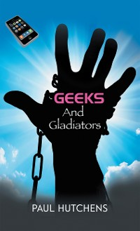 Cover Geeks and Gladiators