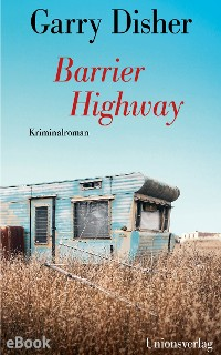 Cover Barrier Highway