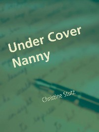Cover Under Cover Nanny
