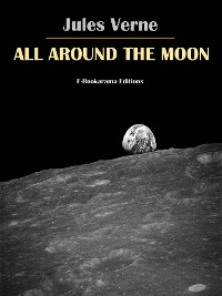 Cover All Around the Moon