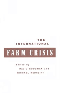 Cover International Farm Crisis