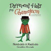 Cover Different Hats for Chameleon
