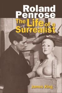 Cover Roland Penrose