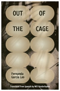 Cover Out of the Cage