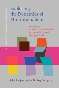 Cover Exploring the Dynamics of Multilingualism