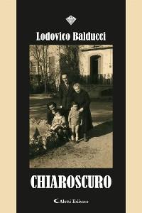 Cover Chiaroscuro