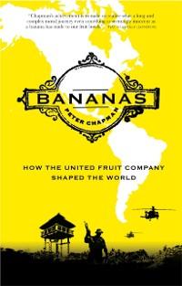 Cover Bananas