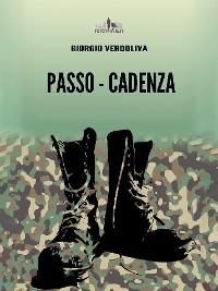 Cover Passo - Cadenza