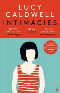 Cover Intimacies