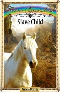 Cover Slave Child