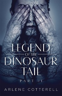 Cover Legend of the Dinosaur Tail