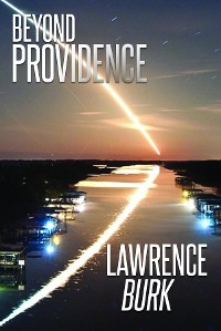 Cover Beyond Providence