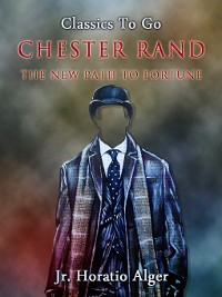 Cover Chester Rand