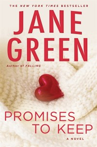 Cover Promises to Keep