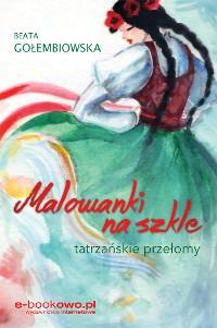 Cover Malowanki na szkle