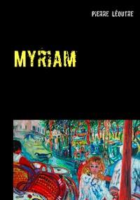 Cover Myriam