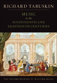 Cover Music in the Seventeenth and Eighteenth Centuries