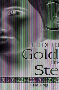 Cover Gold und Stein 3