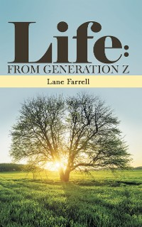 Cover Life: from Generation Z