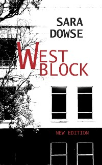 Cover West Block New Edition