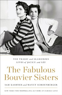 Cover Fabulous Bouvier Sisters