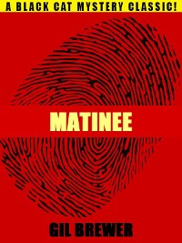 Cover Matinee