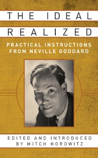Cover The Ideal Realized