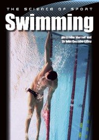 Cover Science of Sport: Swimming