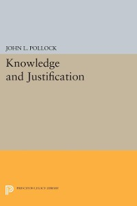Cover Knowledge and Justification
