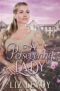 Cover A Persevering Lady