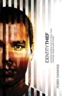 Cover Identity Thief