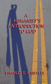 Cover Humanist'S Introduction to God