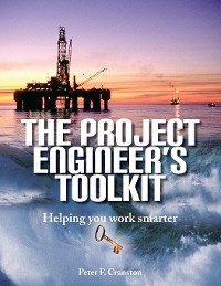 Cover The Project Engineer's Toolkit