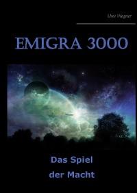 Cover Emigra 3000