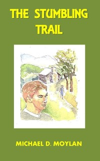 Cover Stumbling Trail
